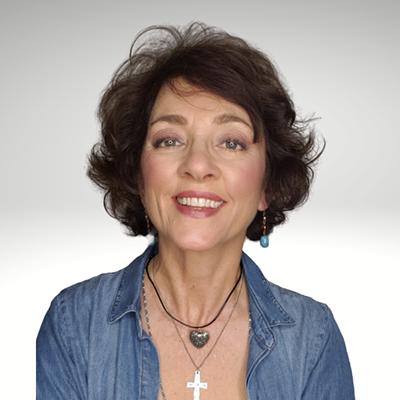 Jennifer Silbert