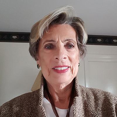 Karen Calandrelle