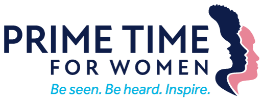 Prime Time for Women